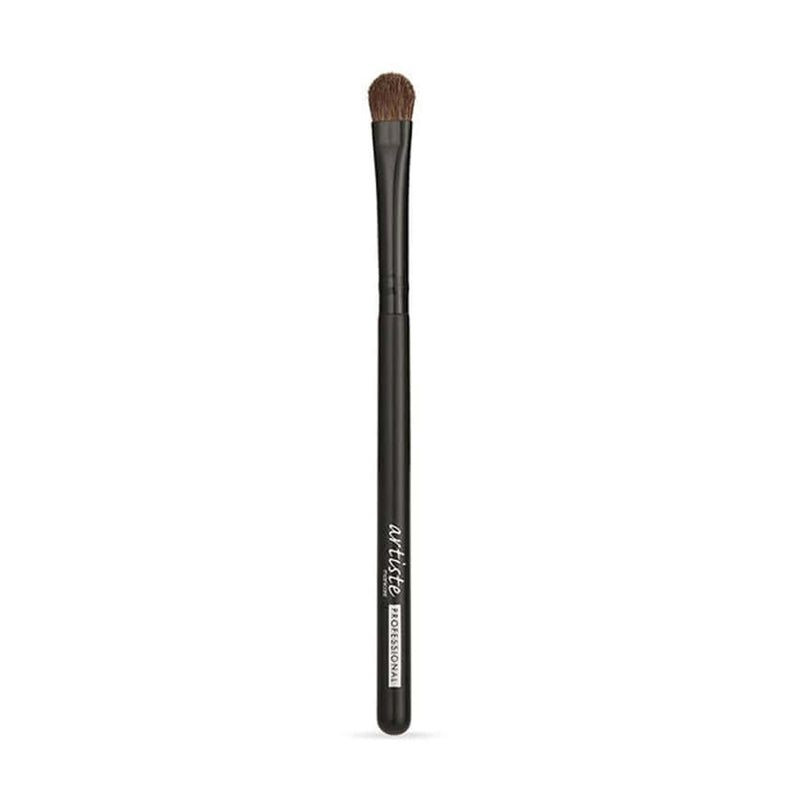 Artiste All Over Eyeshadow Brush - #31