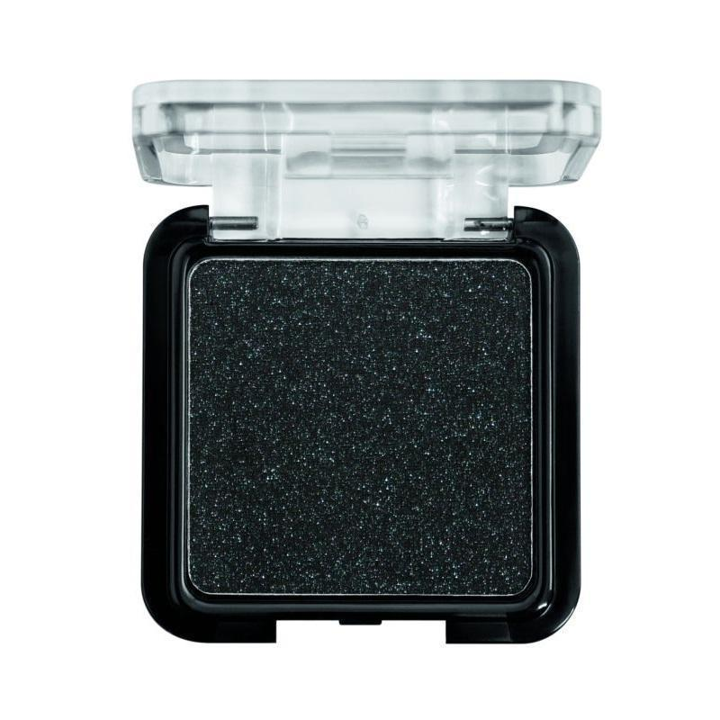 Bronx Colors Super Single #11 Black Glitter