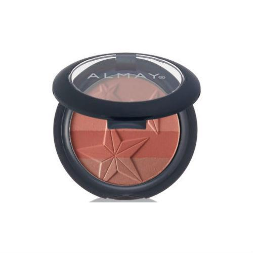 Almay Smart Shade Powder Blush # 30 Coral