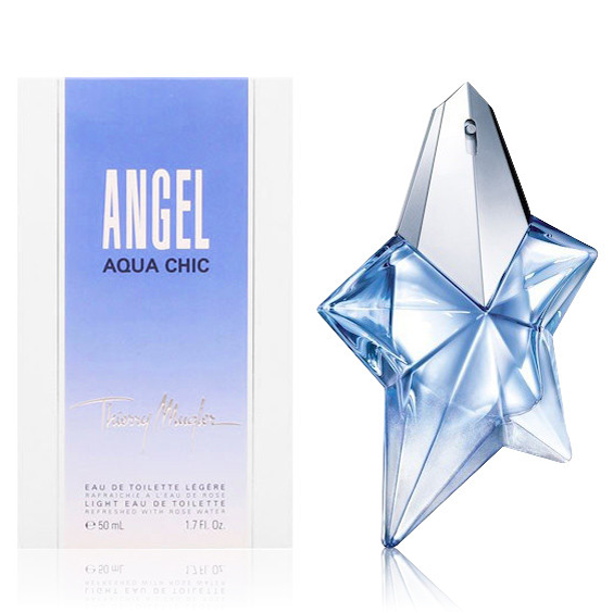 Angel Aqua Chic 50ml EDT