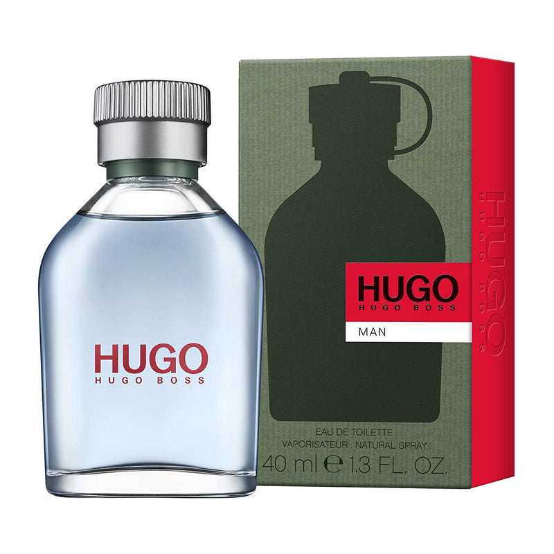 Hugo Boss Man 40ml EDT