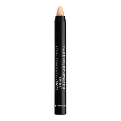 NYX Professional Makeup Lip Primer | Nude