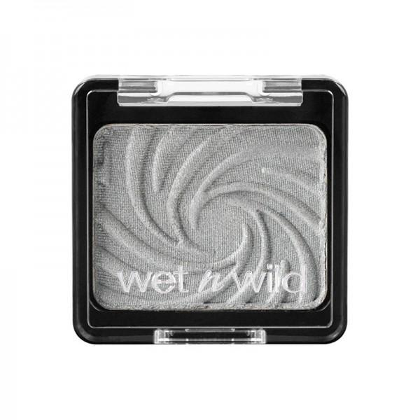 Wet'N Wild Color Icon Eyeshadow | Unchained