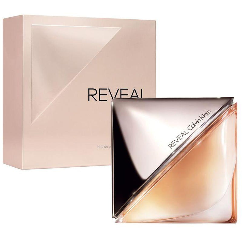 Reveal by Calvin Klein 50ml EDP