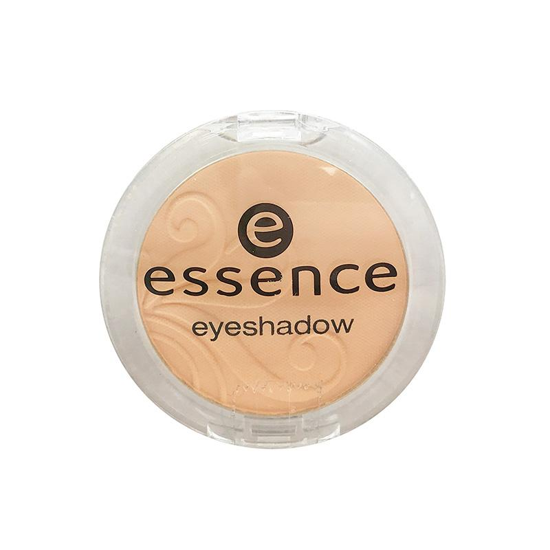 Essence Eyeshadow | 41 ...Spotted! Matt Effect