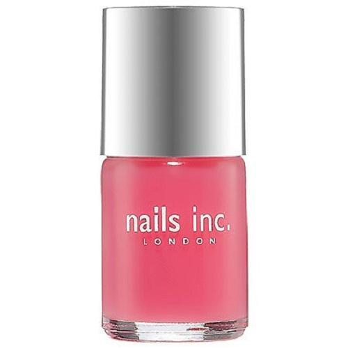 Nails Inc Nail Treatment Caviar Base Coat 8ml