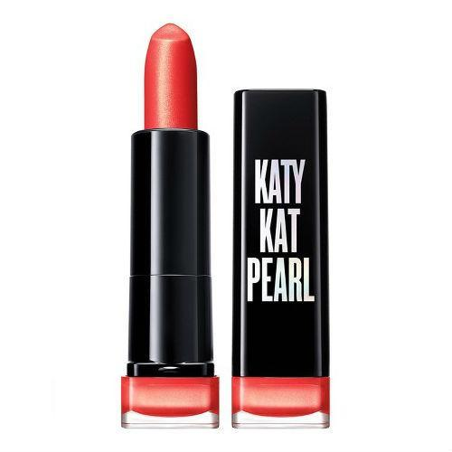 Covergirl Katy Kat Pearl Lipstick # Reddy To Pounce