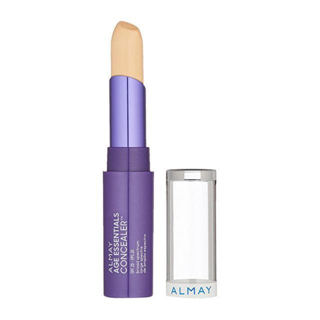 Almay Age Essentials Concealer # 100 Light