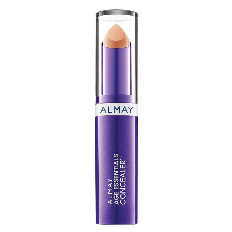 Almay Age Essentials Concealer # 200 Light /Medium