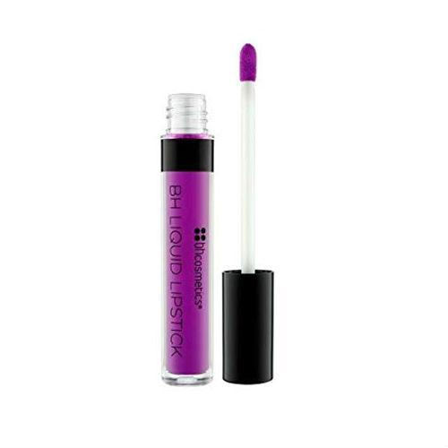 BH Cosmetics Liquid Matte Lipstick | Bewitched