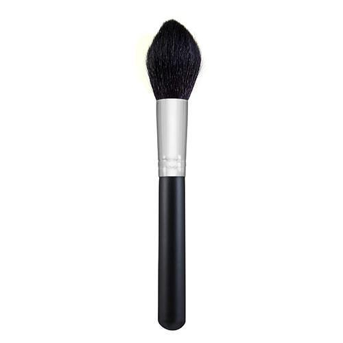 Morphe Large Pointed Powder Brush M401