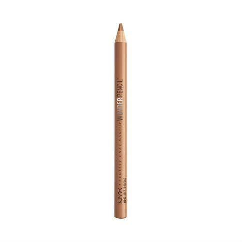 Nyx Wonder Pencil WP03 Deep