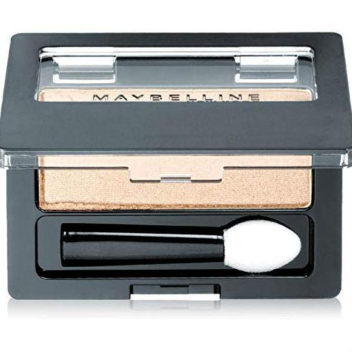 Maybelline Expert Wear Single Eyeshadow # 30 Champagne Fizz