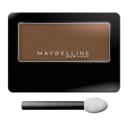 Maybelline Expert Wear Single Eyeshadow # 230 Constant Toast