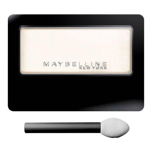 Maybelline Expert Wear Single Eyeshadow # 10 Vanilla