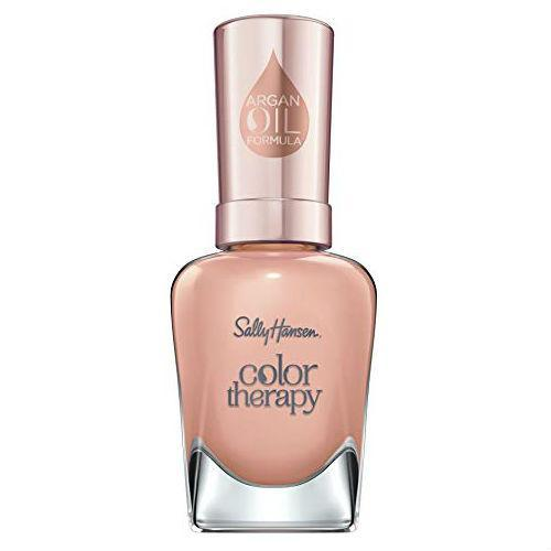 Sally Hansen Color Therapy Nail Polish #310 Couples Massage