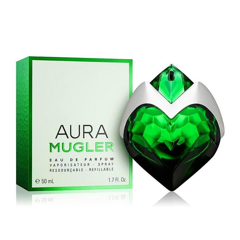 Aura Mugler by Thierry Mugler 50ml EDP