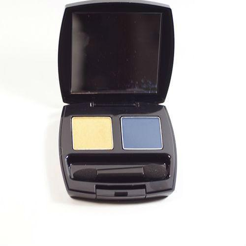 AVON True Color Eyeshadow Duo Golden Riv