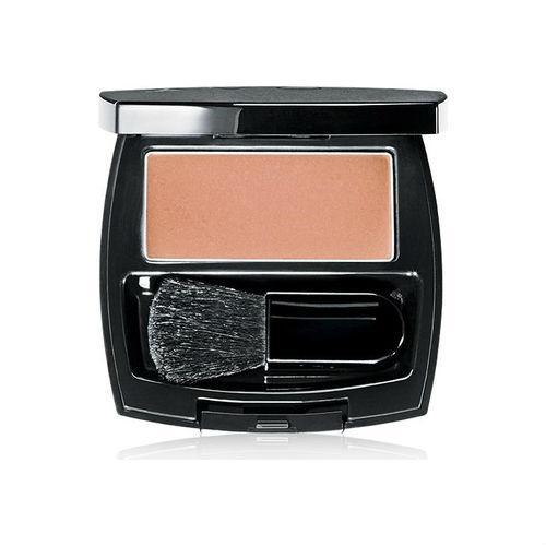 AVON True Colour Lum Blush Golden Glow