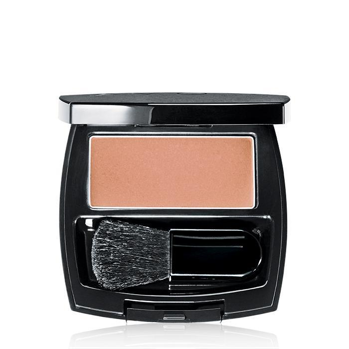 Avon True Color Luminous Blush | Earthen Rose