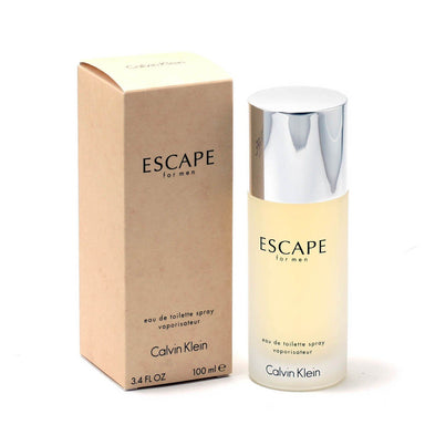 C.K Escape EDT Fragrance