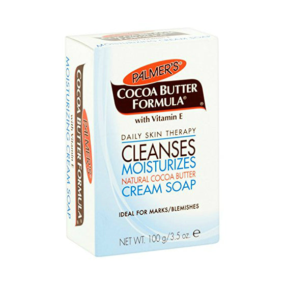 Palmer's Cocoa Butter Cream Soap