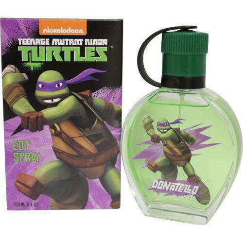 Teenage N.T.Donatello 100ml EDT