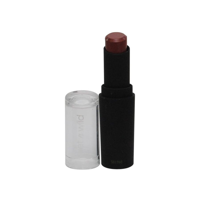 Wet N Wild MegaLast Lip Color - Nightcap
