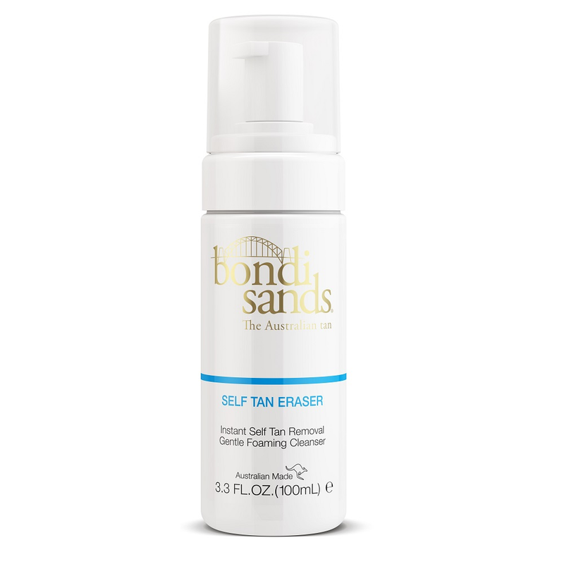 Bondi Sands Self Tan Eraser - 100mL