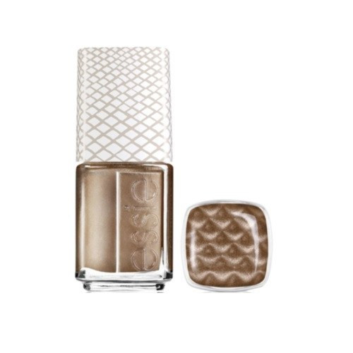 Essie All In One Treatment Repstyle Bronze