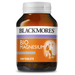 BLACKMORES Bio Magnesium - 100 Tablets