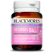 BLACKMORES Vitamin B6 - 42 Tablets