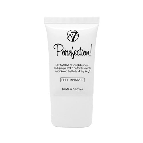 W7 Porefection Pore Minimizer