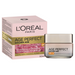 L'Oréal Paris Age Perfect Golden Age Re-Densifying Spf15 Day Cream 50mL