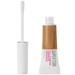 Maybelline SuperStay Full Coverage Under-Eye Liquid Concealer - Tan