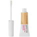 Maybelline SuperStay Full Coverage Under-Eye Liquid Concealer - Sand