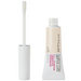 Maybelline SuperStay Full Coverage Under-Eye Liquid Concealer - Ivory