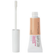 Maybelline SuperStay Full Coverage Under-Eye Liquid Concealer - Medium