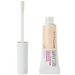 Maybelline SuperStay Full Coverage Under-Eye Liquid Concealer - Fair