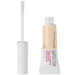 Maybelline SuperStay Full Coverage Under-Eye Liquid Concealer - Light