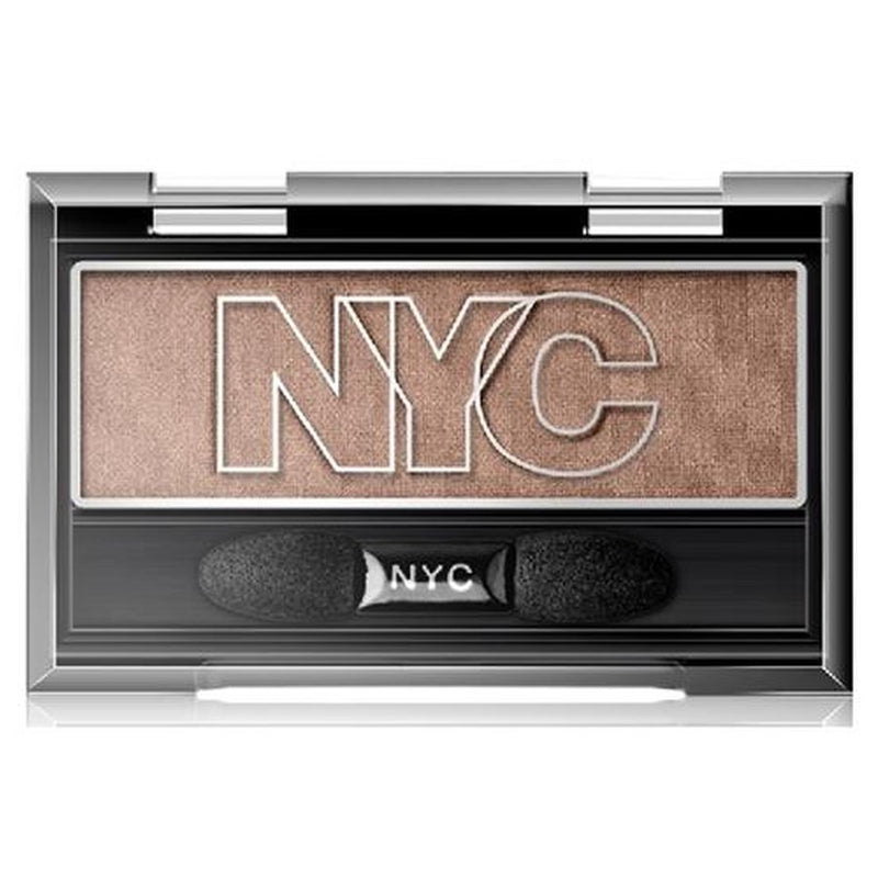 NYC Mono Eye Shadow - #906 Luxury Reborn