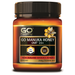 GO Healthy GO Manuka Honey UMF 23+ 250g