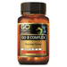 GO Healthy GO B Complex - 30 Vege Capsules