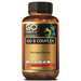 GO Healthy GO B Complex - 120 Vege Capsules