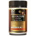 GO Healthy GO Calcium 1-a-Day - 120 Capsules
