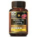 GO Healthy GO Krill Oil 1,500mg 1-a-Day Super Strength - 30 Softgel Capsules