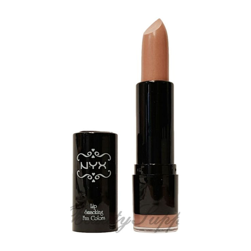 NYX Extra Creamy Lipstick # 508 A Fortune Cookie