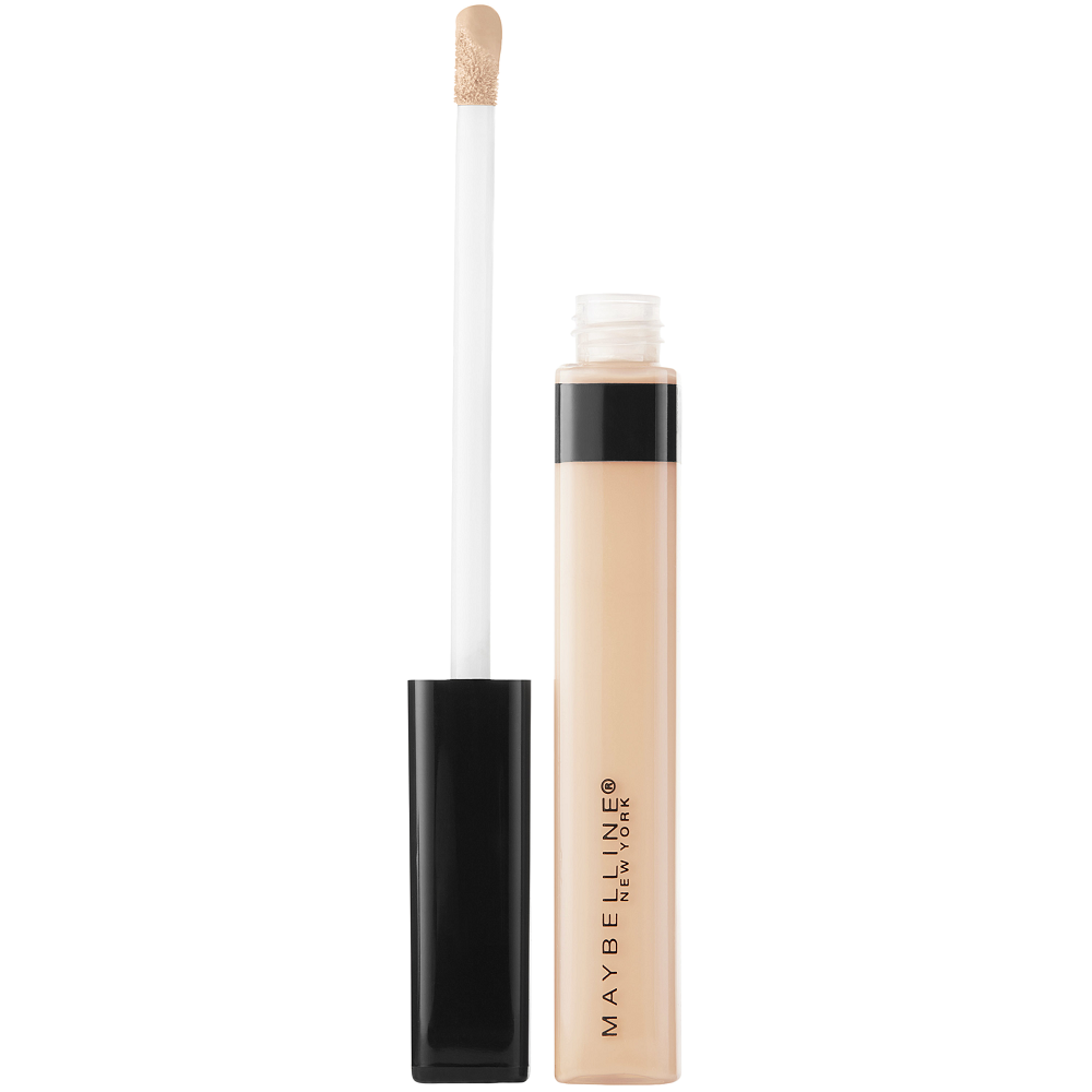 Maybelline Fit Me Natural Coverage Concealer - Fair