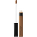 Maybelline Fit Me Natural Coverage Concealer - Hazelnut