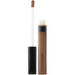 Maybelline Fit Me Natural Coverage Concealer - Cocoa
